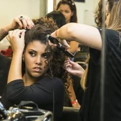 """""""The Voice Brasil"""": veja os bastidores das megas produções de beleza no reality"""