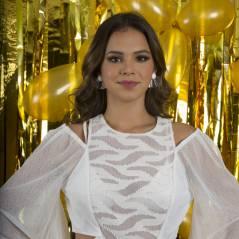 """Bruna Marquezine dispara sobre fofocas: """"Futilidade boba"""""""