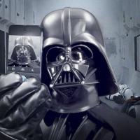 InstaVader: Disney lança perfil oficial de Star Wars no Instagram... com direito a selfie!