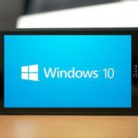 Windows 10 vai fazer os smartphones funcionarem como se fossem seu PC de bolso