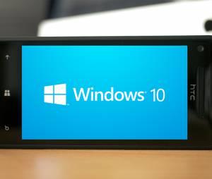 O programa Continuum do Windows 10 promete mudar a forma de acessar os smatphones
