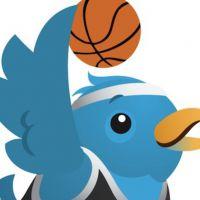 """""""Street Fighter"""", """"Pac-man"""" e vários outros games clássicos estão disponíveis para jogar no Twitter!"""