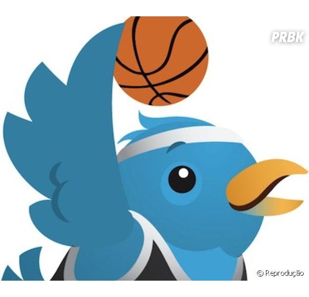 """""""Street Fighter"""", """"Pacman"""" e vários outros games clássicos estão disponíveis para jogar no Twitter!"""
