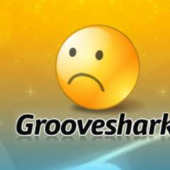 Grooveshark fechou! Concorrente do Spotify enfrenta problemas com a justiça e sai de cena