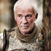 """Em """"Game of Thrones"""": na 5ª temporada, outro personagem que está vivo nos livros morre!"""