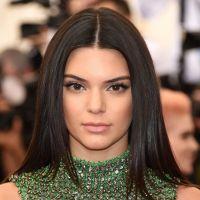 """Kendall Jenner se emociona ao falar de pai, Bruce Jenner: """"Não poderia pedir pai melhor"""""""