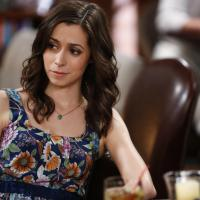 """How I Met Your Mother"" comemora 200º episódio mostrando a perspectiva da Mãe"