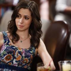 """""""How I Met Your Mother"""" comemora 200º episódio mostrando a perspectiva da Mãe"""