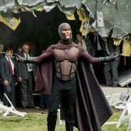 """Blu-ray de """"X-Men: Dias de Um Futuro Esquecido"""", com cena extra da Vampira, ganha data de lançamento"""