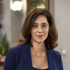 """Final de """"Alto Astral"""": mãe de Laura (Nathalia Dill) é Maria Inês (Christiane Torloni)!"""