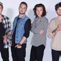 One Direction fará 1ª apresentação na TV sem Zayn Malik durante o Billboard Music Awards 2015!