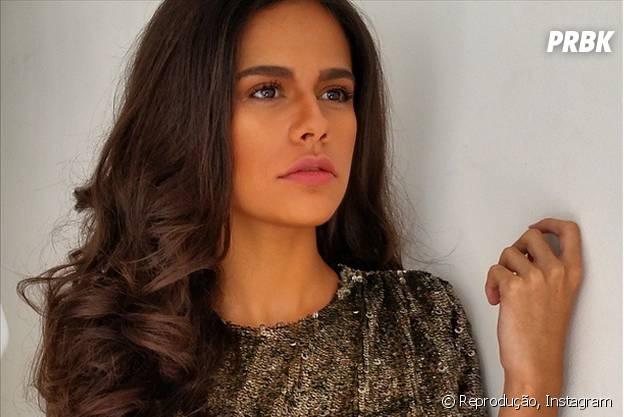"""Arianne Botelho, de """"Amorteamo"""", conta curiosidades sobre a sua vida"""