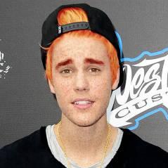 Justin Bieber e Beyoncé ruivos? Saiba como ficariam algumas celebridades com os cabelos de fogo