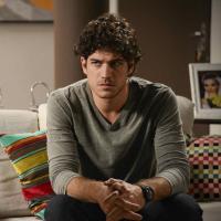 """""""Geração Brasil"""": Marco Pigossi e Isabelle Drummond estão no elenco da trama!"""