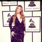 Grammy 2016 tem data definida e pela primeira vez vai acontecer em uma segunda-feira