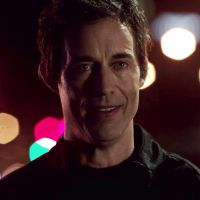 "Reta final de ""The Flash"": nos últimos episódios, verdade sobre Harrison Wells vai ser revelada!"