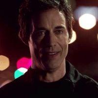 "Reta final de ""The Flash"": nos últimos episódios, verdade sobre Harrison Wells vai ser revelada!"