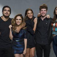 """Bruna Marquezine e elenco de """"I Love Paraisópolis"""" recebem críticas por causa de sotaque forçado!"""
