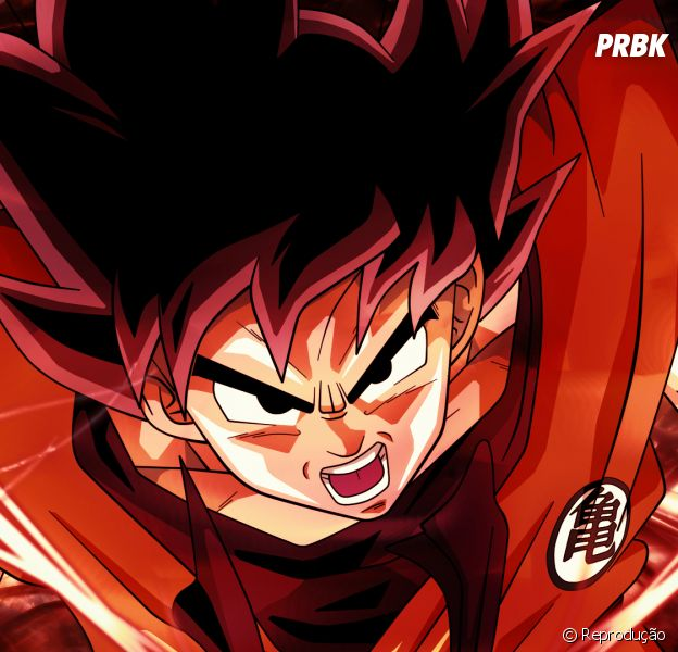 """Do anime """"Dragon Ball Z"""": Personagem Goku ganha dia oficial no Japão"""