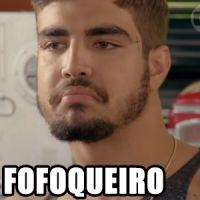 """Caio Castro é destaque como Grego de """"I Love Paraisópolis"""" e ganha memes e torcida na web!"""