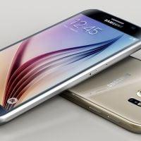 Samsung lança duas novas cores de Galaxy S6 e Galaxy S6 Egde: azul topázio e verde esmeralda