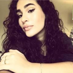 """Em """"Malhação"""": Lívian Aragão, filha do Didi, vai estrelar a próxima temporada da novela!"""