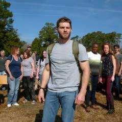 """Em """"Under the Dome"""": na 3ª temporada, as respostas que os fãs querem vão ser dadas!"""