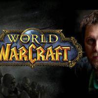 """Filme do game """"World of Warcraft"""" tem primeira imagem oficial revelada por cineasta no Twitter!"""