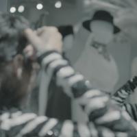 """Rihanna volta cheia de estilo em """"Fashion Killa"""", parceria com A$AP ROCKY"""