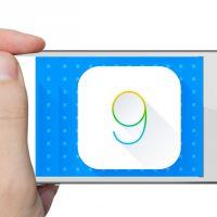 Com iOS 9, Apple pode dificultar instalação do jailbreak e dar nova vida para iPhone 4s e iPad 2