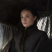 """De """"Game of Thrones"""": na 5ª temporada, confira os 6 momentos mais aterrorizantes até agora da série!"""