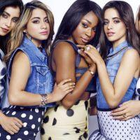 Fifth Harmony: 10 vezes em que você e seu grupo de amigas se identificaram com Camila Cabello e cia!