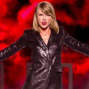 Taylor Swift é a nova Rainha do Pop? Veja 5 sinais de que a loira vai dominar o mundo!