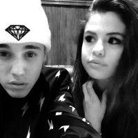 Justin Bieber e Selena Gomez definitivamente não estão namorando de novo