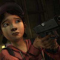 """Novo jogo de """"The Walking Dead"""" chega ainda esse ano para alegria dos fãs"""