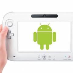 Nintendo lançará novo console equipado com o sistema Android, segundo jornal japonês