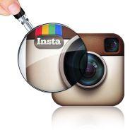 Instagram anuncia que vai começar a exibir mais anúncios interativos em seu aplicativo!