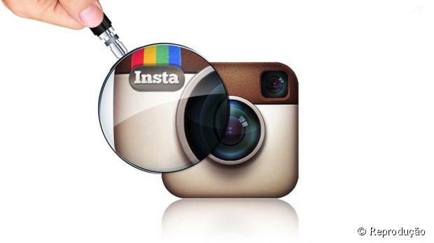 Instagram anuncia que vai começar a exibir mais anúncios interativos em seu aplicativo em breve!