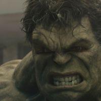 Homem-Aranha, Thor, Wolverine e outros: confira os maiores poderes dos super-heróis no cinema!