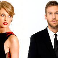 Taylor Swift e Calvin Harris têm um cupido: Ellie Goulding conta como fez para unir o casal do pop!