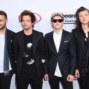 """Fanfic de One Direction, inspirada em """"50 tons de Cinza"""", já tem roteirista e vai virar filme"""