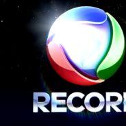 """Série """"Game of Thrones"""" serve como inspiração para nova produção internacional da Record!"""