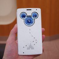 LG anuncia smartphone da Disney! Confira esse e outros aparelhos inspirados na magia da companhia