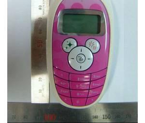Esse smartphone da Disney é perfeito para quem gosta dos aparelhos menores