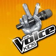 "Do ""The Voice Kids"": versão infantil do reality show musical ganha data de estreia na Globo!"