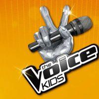 """Do """"The Voice Kids"""": versão infantil do reality show musical ganha data de estreia na Globo!"""