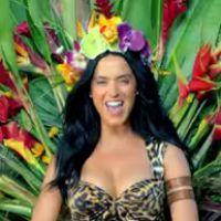 """Katy Perry pode emplacar clipe de """"Roar"""" como o seu segundo com um bilhão de visualizações"""