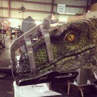 """Filme """"Jurassic World"""" lidera bilheteria nos EUA e não dá chance à concorrência!"""