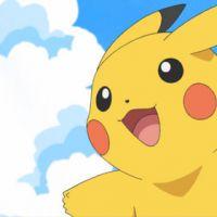 De Pokémon: personagem Pikachu ganha filme solo derivado do desenho!