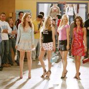 """De """"Meninas Malvadas"""" a """"As Branquelas"""": confira os filmes que super deveriam ganhar uma sequência!"""